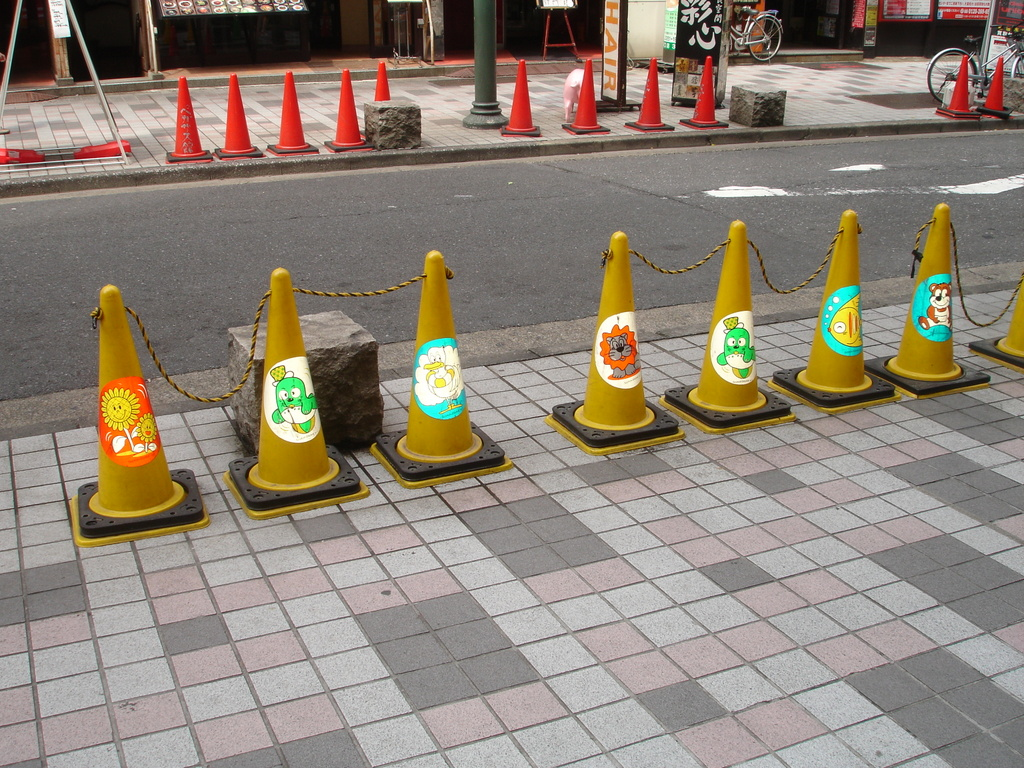 jp_2008 (1075)