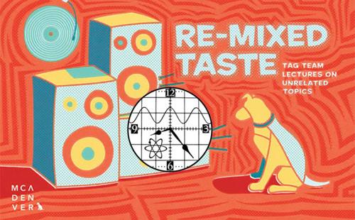 mixed_taste_sm