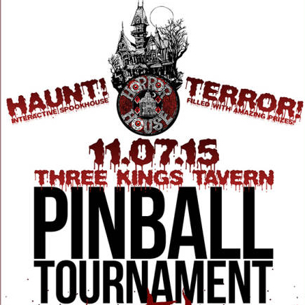 pinball_sq