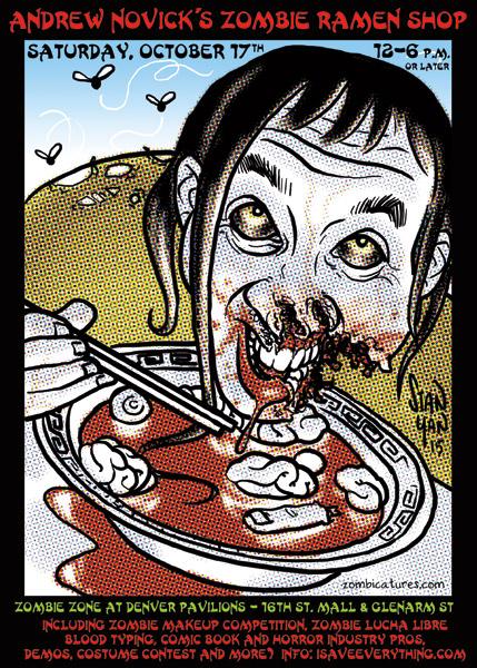 zombie_ramen_sm