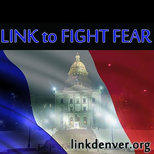 link-to-fight-fear