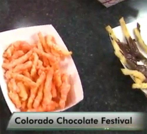chocolatefest