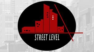 street-level-mez-1280x720.380x212